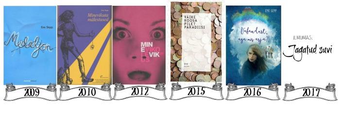 Raamatud_2017