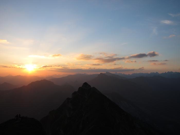 päikesetõus2