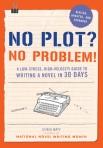 final_no_plot_no_problem_cover
