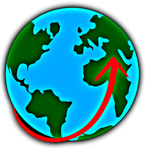 maakera2