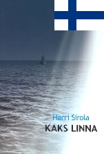 Soome