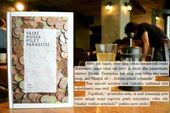 1kohvik
