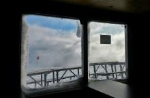 giant windows