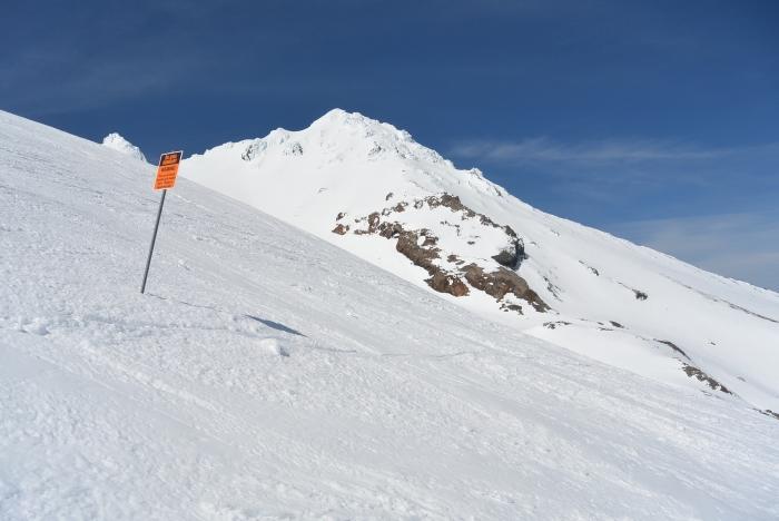 12-glacier