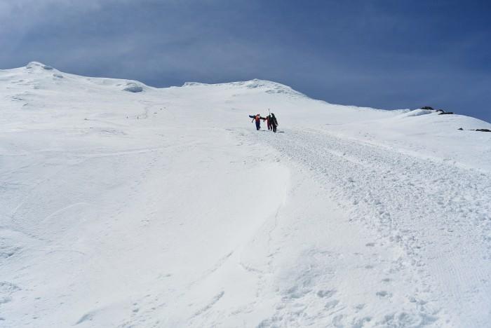 7-summit-hike