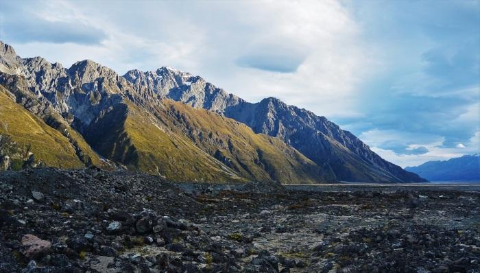 6-tasman-valley-1
