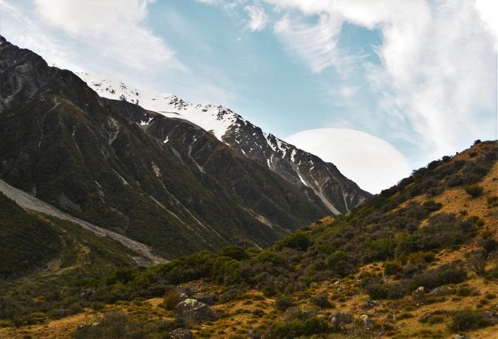 6-tasman-valley-2