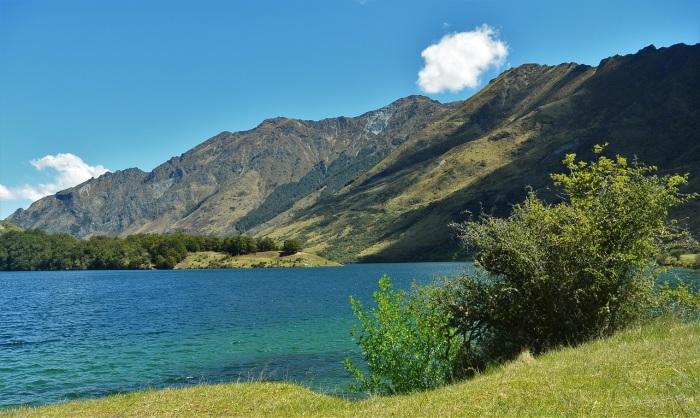 7-moke-lake-2