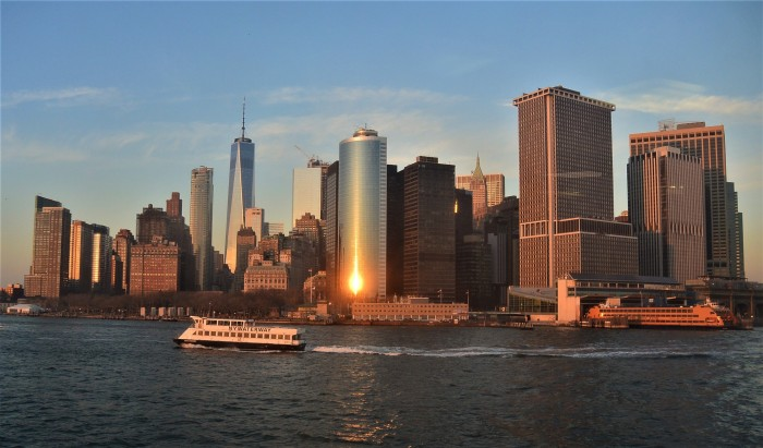 new-york-46