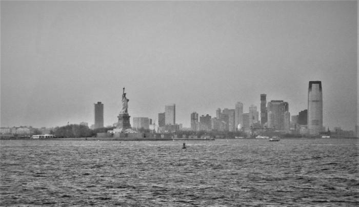 new-york-48