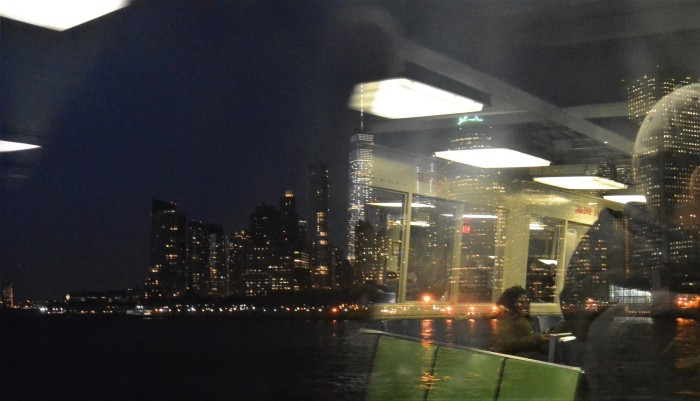 new-york-50
