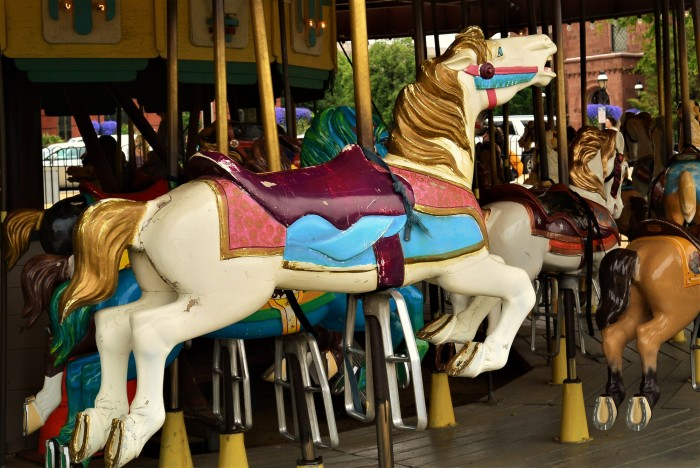 3 karusell (1)