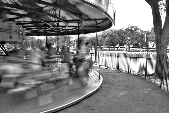 3 karusell (2)