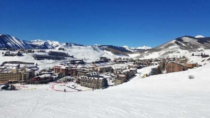 Crested Butte 10