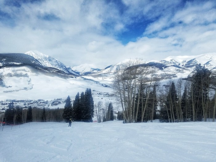 Crested Butte 20