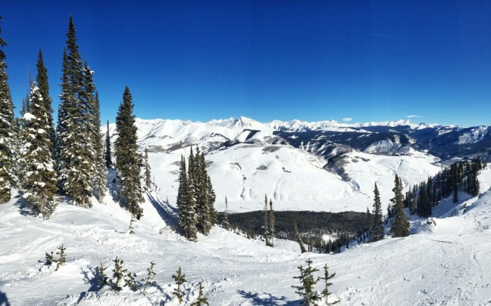 Crested Butte 7
