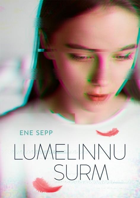 thumbnail_lumelinnu_surm_esikylg